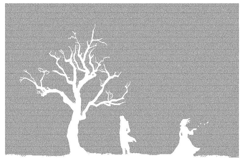 24x36---Wuthering-Heights---New-Logo---SD.jpg